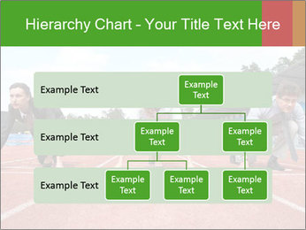 0000079402 PowerPoint Template - Slide 67