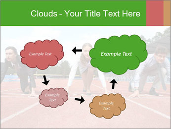 0000079402 PowerPoint Template - Slide 72