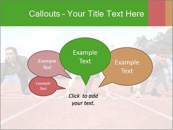 0000079402 PowerPoint Template - Slide 73