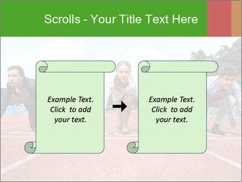 0000079402 PowerPoint Template - Slide 74