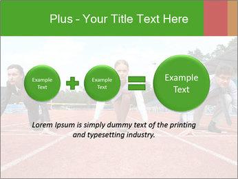 0000079402 PowerPoint Template - Slide 75