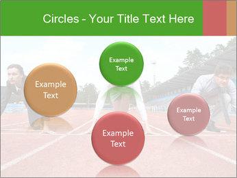 0000079402 PowerPoint Template - Slide 77