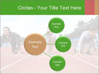 0000079402 PowerPoint Template - Slide 79