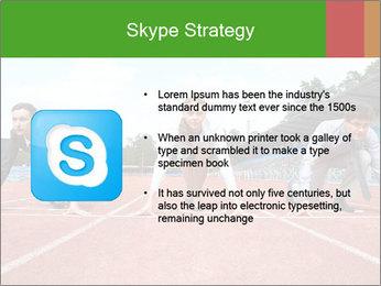 0000079402 PowerPoint Template - Slide 8