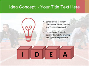 0000079402 PowerPoint Template - Slide 80