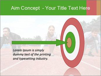0000079402 PowerPoint Template - Slide 83