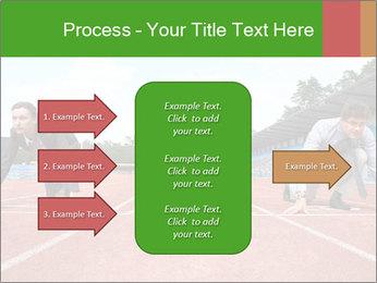 0000079402 PowerPoint Template - Slide 85