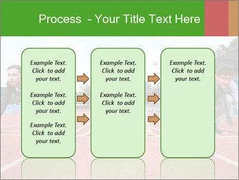 0000079402 PowerPoint Template - Slide 86