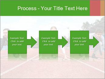 0000079402 PowerPoint Template - Slide 88