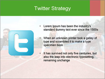 0000079402 PowerPoint Template - Slide 9