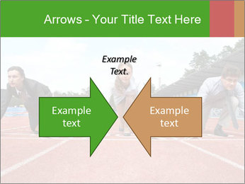 0000079402 PowerPoint Template - Slide 90