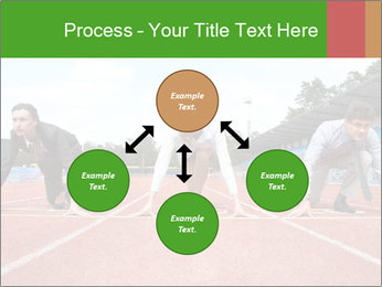 0000079402 PowerPoint Template - Slide 91