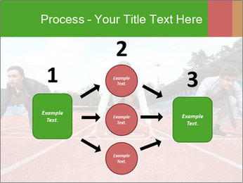 0000079402 PowerPoint Template - Slide 92