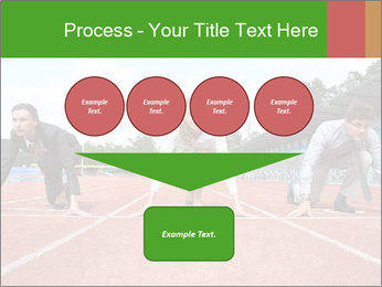 0000079402 PowerPoint Template - Slide 93