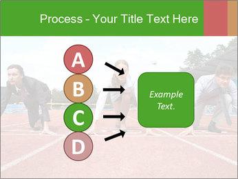 0000079402 PowerPoint Template - Slide 94