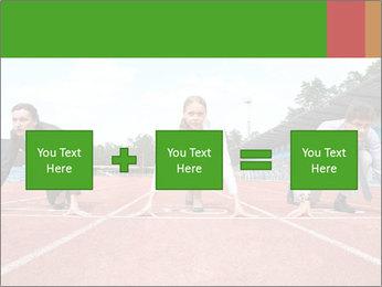 0000079402 PowerPoint Template - Slide 95