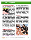 0000079402 Word Template - Page 3