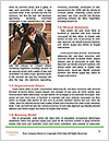 0000079402 Word Template - Page 4
