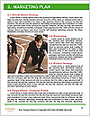 0000079402 Word Template - Page 8
