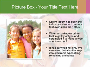 0000079403 PowerPoint Template - Slide 13