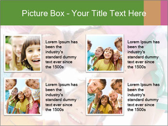 0000079403 PowerPoint Template - Slide 14