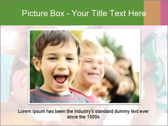 0000079403 PowerPoint Template - Slide 15