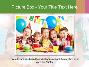 0000079403 PowerPoint Template - Slide 16