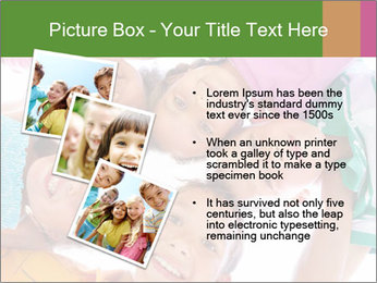 0000079403 PowerPoint Template - Slide 17