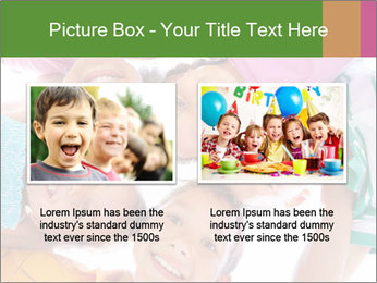 0000079403 PowerPoint Template - Slide 18