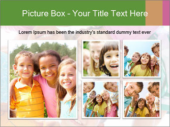 0000079403 PowerPoint Template - Slide 19
