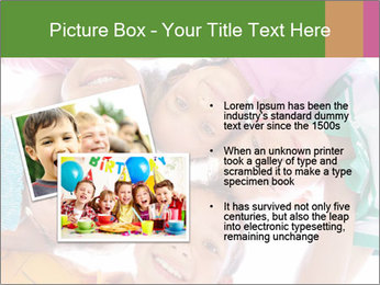 0000079403 PowerPoint Template - Slide 20