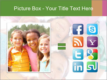 0000079403 PowerPoint Template - Slide 21
