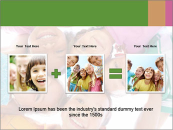 0000079403 PowerPoint Template - Slide 22