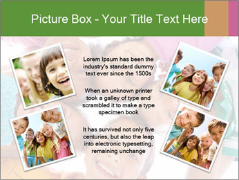 0000079403 PowerPoint Template - Slide 24
