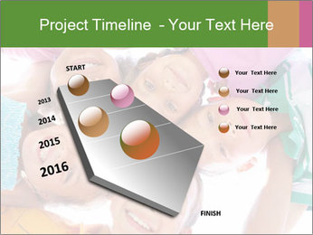 0000079403 PowerPoint Template - Slide 26