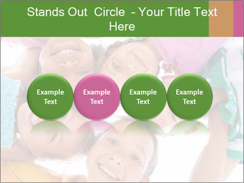 0000079403 PowerPoint Template - Slide 76