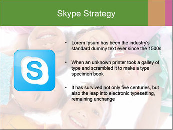 0000079403 PowerPoint Template - Slide 8