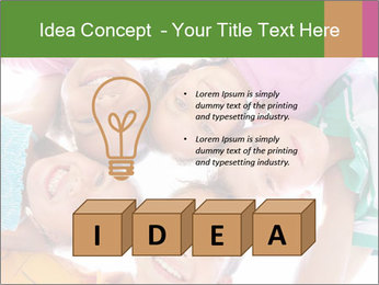 0000079403 PowerPoint Template - Slide 80