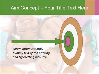 0000079403 PowerPoint Template - Slide 83