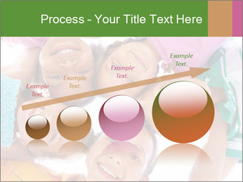 0000079403 PowerPoint Template - Slide 87