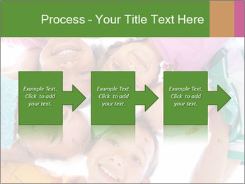 0000079403 PowerPoint Template - Slide 88