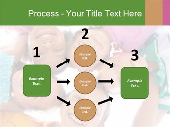 0000079403 PowerPoint Template - Slide 92