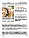 0000079403 Word Templates - Page 4