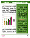 0000079403 Word Templates - Page 6