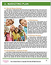 0000079403 Word Templates - Page 8