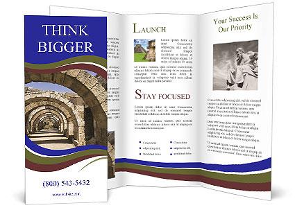 0000079404 Brochure Template