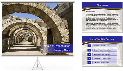 0000079404 PowerPoint Template