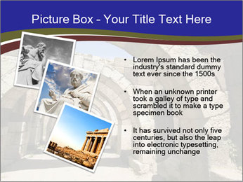 0000079404 PowerPoint Templates - Slide 17