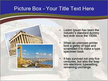 0000079404 PowerPoint Templates - Slide 20