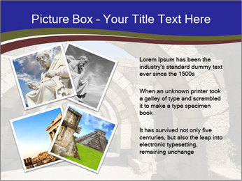 0000079404 PowerPoint Templates - Slide 23